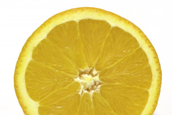 Citrus in tea helps fight these cold and flu symptoms: aches and pains, fatigue, headaches